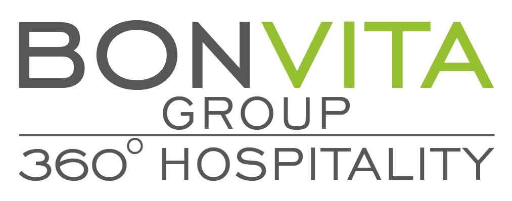 Logo BONVITA