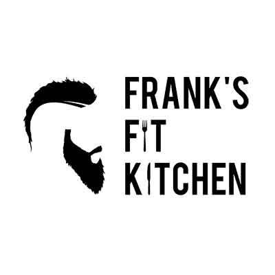 Logo Franks Fit Kitchen