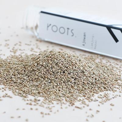 Wuerzen mit Koenigskuemmel natuerlich und nachhaltig von roots-natural