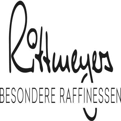 Logo Jens Rittmeyer