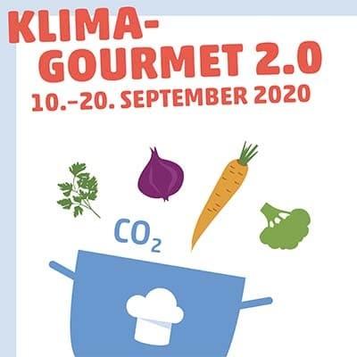 Klimagourmet Veranstaltung Tagine mit Gewürzen