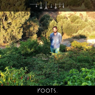 Nachhaltiges Wachstum durch Ernährung umstellen