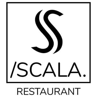 Logo Restaurant scala