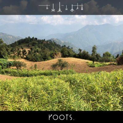 Was ist nachhaltige Landwirtschaft