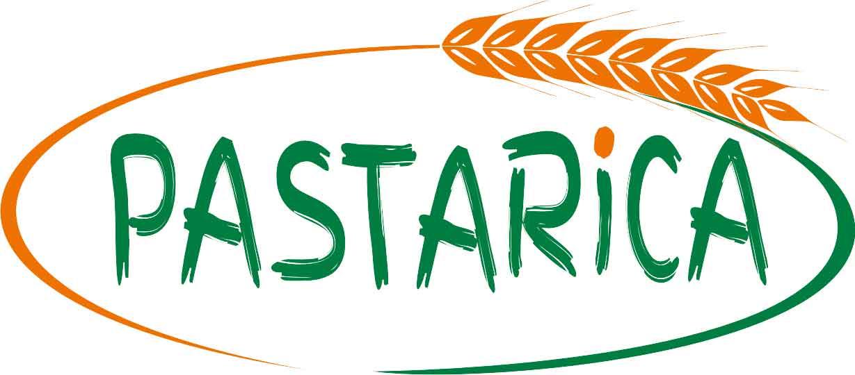 Logo pastarica