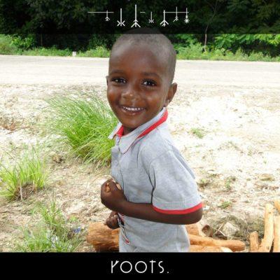 Sohn eines Bauern in Pemba-Sansibar zum Thema warum ist Nachhaltigkeit für Unternehmen so wichtig ist