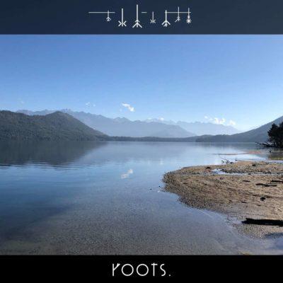 Rara Lake in Nepal zum Thema wie wirkt Nachhaltigkeit