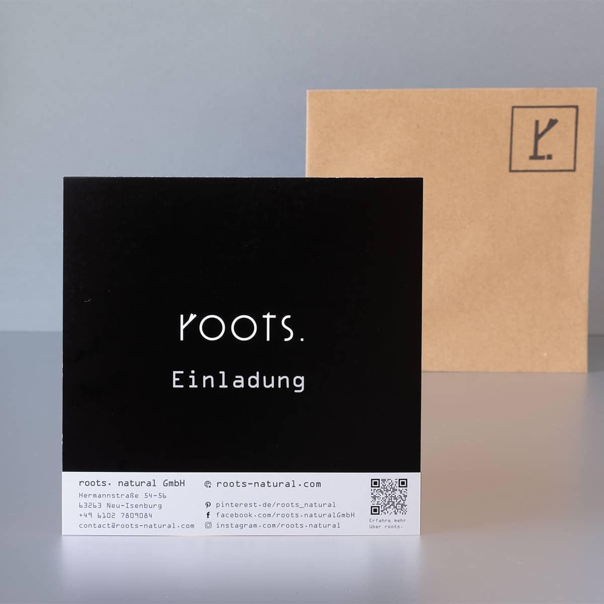 Gutschein Gewuerze 25 Euro von roots zum Einkauf im Online Gewuerz-Shop
